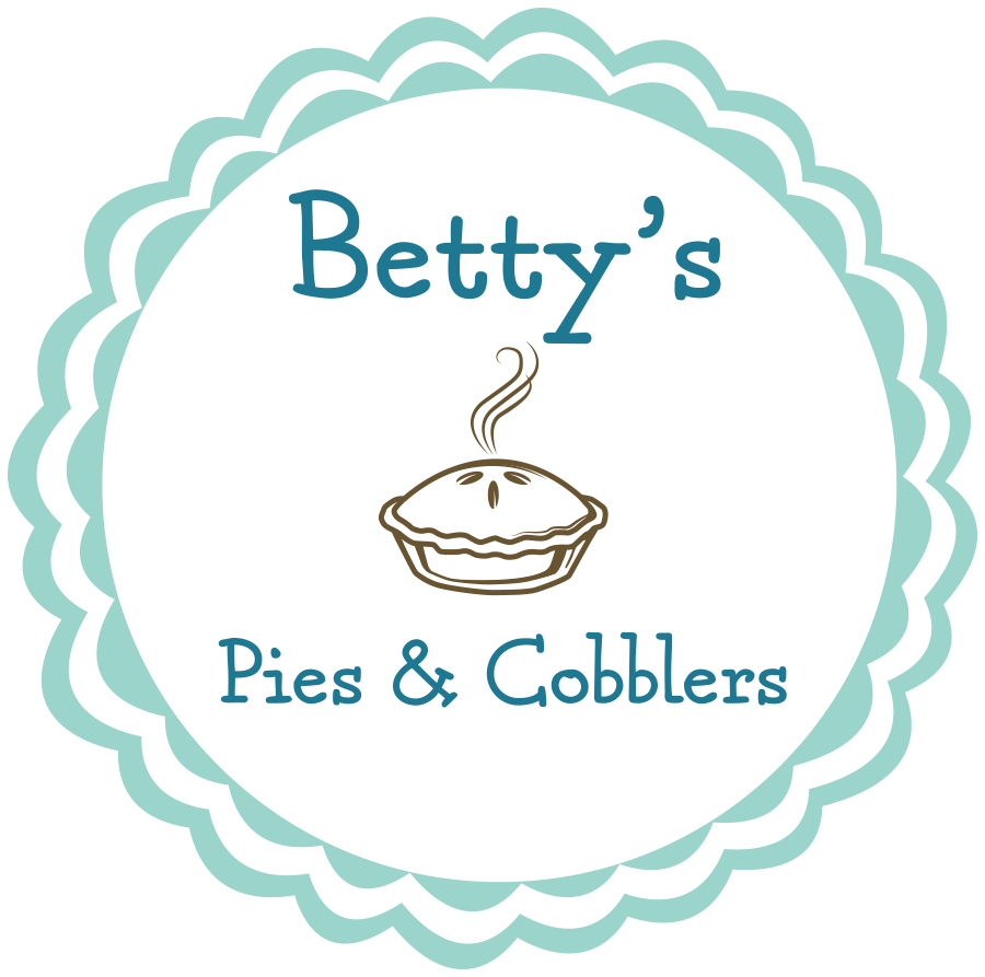 Betty's Pies & Cobblers