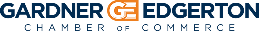 Gardner Edgerton Chamber of Commerce Logo
