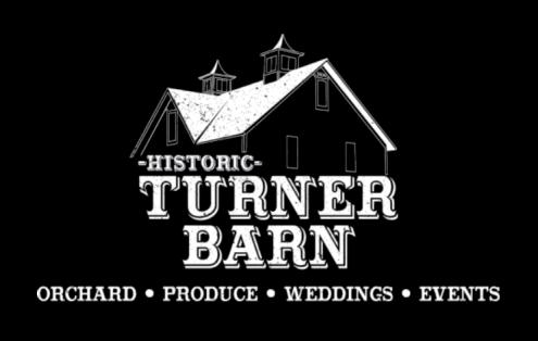 Turner Barn Logo