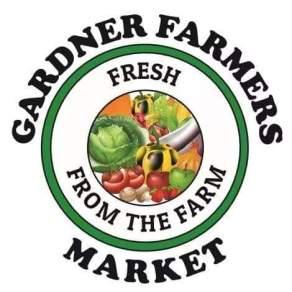 Gardner Farmers Market - Kansas